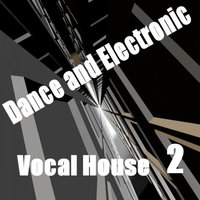 Vocal House 2 — сборник