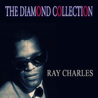 The Diamond Collection — Ray Charles, Ella Fitzgerald, Джордж Гершвин, Ирвинг Берлин