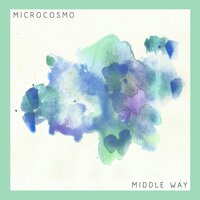 Middle Way — Microcosmo