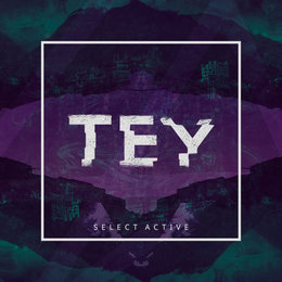 Tey — Select Active