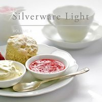 Silverware Light, Vol. 4 — сборник