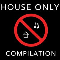 House Only Compilation — сборник