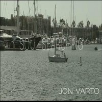 Soul Searching — Jon Varto