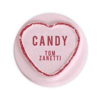 Candy — Tom Zanetti