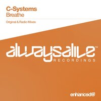 Breathe — C-Systems