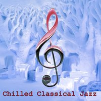Chilled Classical Jazz — Instrumental Jazz Music Ambient, Relaxing Piano Jazz Music Ensemble, Instrumental Jazz Música Ambiental