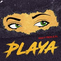 Playa — XL, Sealy Troh