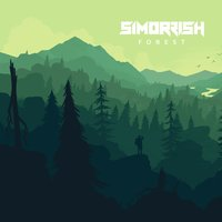 Forest — Simorrish