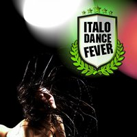 Italo Dance Fever Vol. 1 — сборник