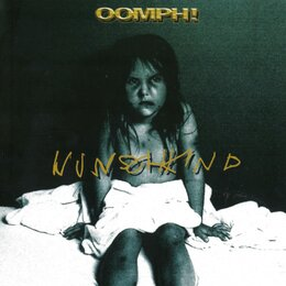 Wunschkind — Oomph!