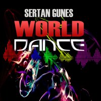 World Dance — Sertan Güneş