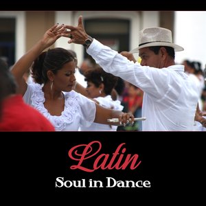 Latin Sound Groove - Guiro & Band Sound