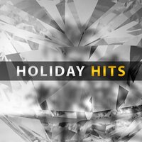 Holiday Hits - Ambient Lounge, Ibiza Essentials, Lounge Chill Out — Summer Experience Music Set