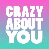 Crazy About You — Kevin McKay