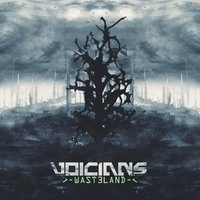 Wasteland — Voicians