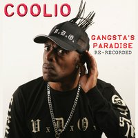 Gangsta's Paradise (as heard in The Green Hornet) — Coolio