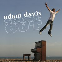 Shout Out — Adam Davis