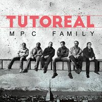 Tutoreal — Mpc Family