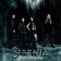 Seven Widows Weep — Sirenia