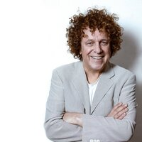 Don't Leave Me — Leo Sayer
