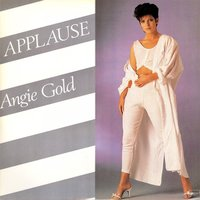 Applause — Angie Gold