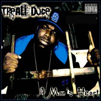 A Man's Heart — Treali Duce