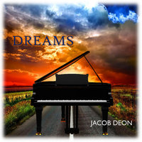 Dreams — Jacob Deon