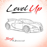 Level Up — Benji, Demond