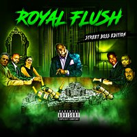 Street Boss Edition — Royal Flush