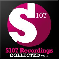 S107 Recordings Collected, Vol. 1 — сборник