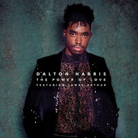 The Power of Love — Dalton Harris, James Arthur
