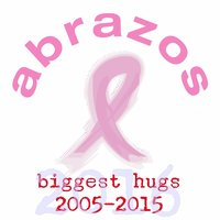Abrazos 2016 (Biggest Hugs 2005-2015) — сборник