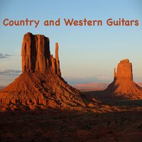 Country and Western Guitars — сборник