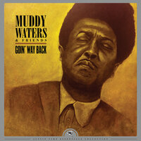 Goin' Way Back — Muddy Waters, Otis Spann, Luther Johnson, Mojo Buford, Sam Lawhorn