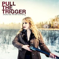 Pull the Trigger — Shuko