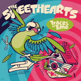 Traces of Time — The Sweethearts