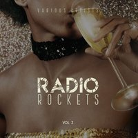 Radio Rockets, Vol. 3 — сборник
