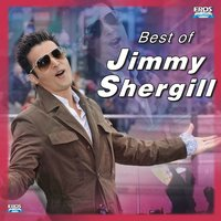 Best of Jimmy Shergill — сборник
