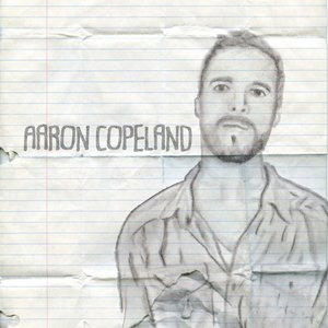 Aaron Copeland, Ashley Lee - Driving Me to Drink