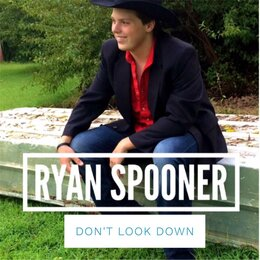 Don't Look Down — Ryan Spooner