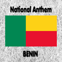 Benin - L'Aube Nouvelle - National Anthem (The Dawn of a New Day) — Glocal Orchestra