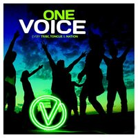 One Voice — One Voice