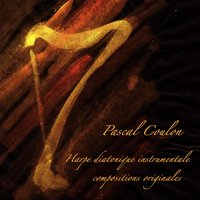 Harpe diatonique instrumentale — Pascal Coulon