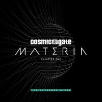 Materia Chapter.One — Cosmic Gate