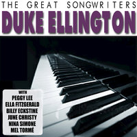 The Great Songwriters - Duke Ellington — сборник