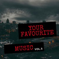 Your Favourite Music, Vol. 5 — сборник