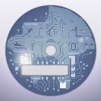 Right Error — Claudio Parodi