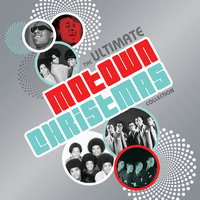 The Ultimate Motown Christmas Collection — сборник