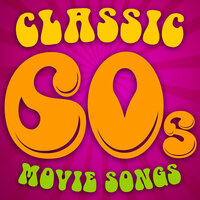 Classic 60s Movie Songs — Soundtrack Wonder Band