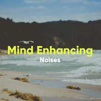 Mind Enhancing Noises — Soft Background Music